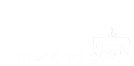 Logo Berlin Tour and Guide