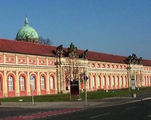 Film Museum Potsdam