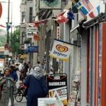 Walking Tour Berlin Insider - Kreuzberg Neighbourhood