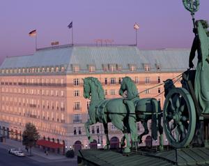 Berlin City Walking Tour - East-Berlin
