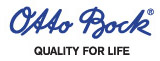 Otto Bock Quality for Life