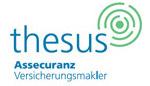 Thesus Assencuranz Versicherungsmakler