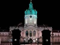 Berlin Nachttour Stadtrundfahrt Stadtrundgang