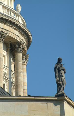 Berlin Tour an Guide Company Service Firmen unternehmen Reisen Ausflüge Berlin Stadtrundfahrten Stadtrundgang