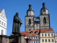Lutherstadt-Wittenberg_kl2