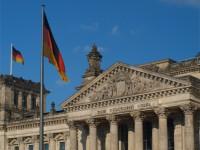 Stadtrundgang Politisches Berlin