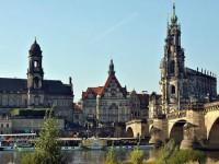 Tagestouren Dresden und Spreewald