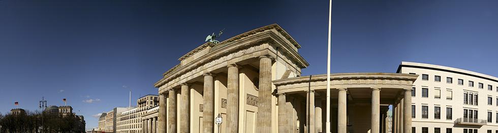 berlin-brandenburger-tor-bundestag-berlin-glossar