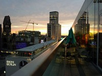 City-West_kl.1