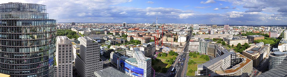 berlin-ueberblick-panorama-touren