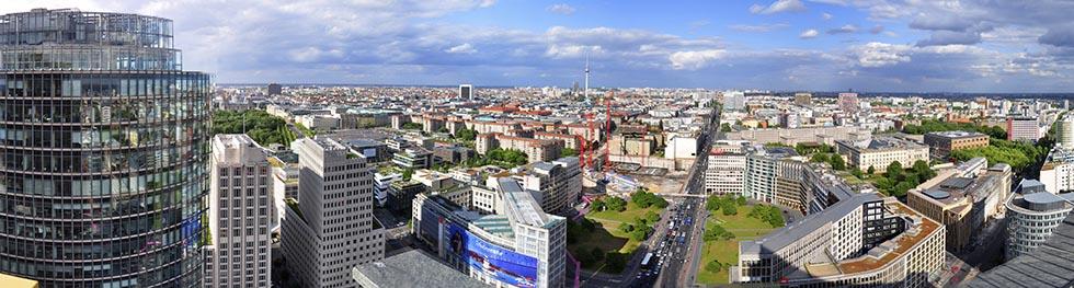 berlin-ueberblick-panorama-touren