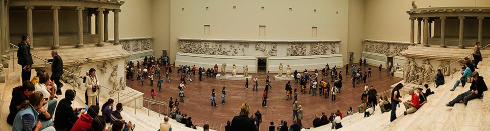 pergamonaltar_panorama