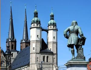 Lutherstadt-Wittenberg.kl