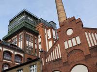 Industrie-Tour-Goertz-Hoefe
