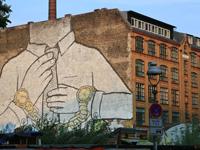 Industrie-Tour-Kreuzberg