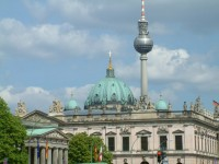 berlin-stadtrundfahrt-3