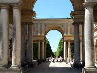 New-Palais-Potsdam