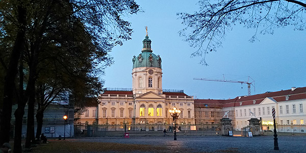 berlin-city-tour-Charlottenburg