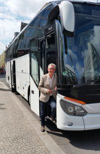 stadtrundfahrten-bus