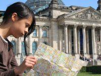 Berlin Stadtrundfahrten für Kinder