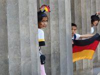 Berlin Stadtführung für Kinder